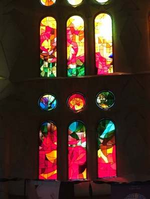 day-13d-sagrada-familia61
