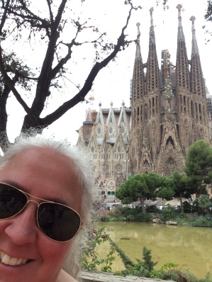 day-13d-sagrada-familia65