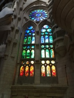 day-13d-sagrada-familia8