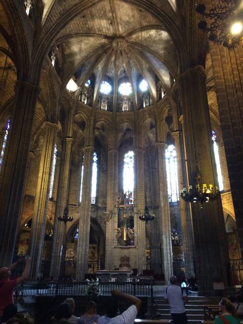 day-3b-la-catedral4