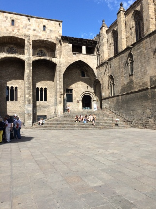 day-3e-plaza-del-rey