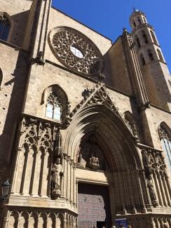 day-4d-santa-maria-del-mar2