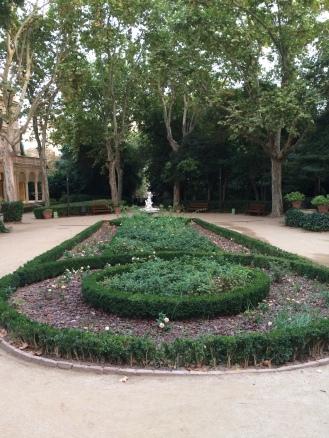 day-5b-jardines-de-la-tamarita2