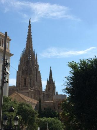 day-6d-bus-turistic6-la-catedral