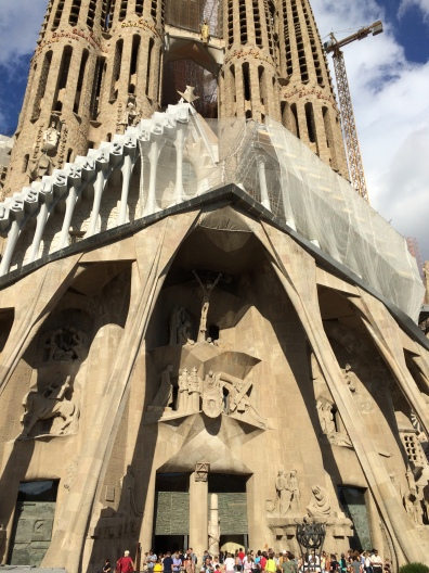 day-6i-bus-turistic5-sagrada-familia2