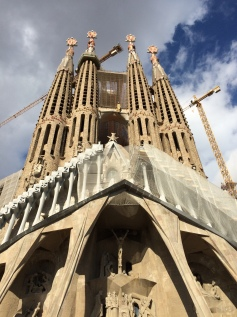 day-6i-bus-turistic5-sagrada-familia3