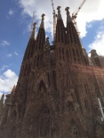 day-6i-bus-turistic5-sagrada-familia6