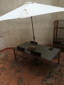 day-7a-terrace-at-bertran
