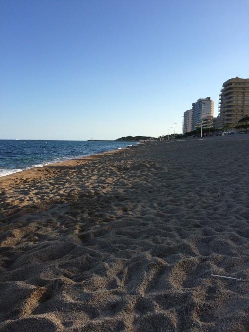 day-7d-playa-de-aro13