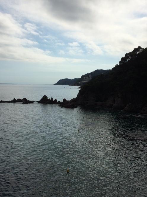 day-8c-mediterranean2
