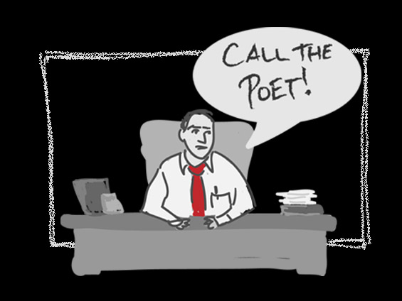poetry-at-work-infographic-featured